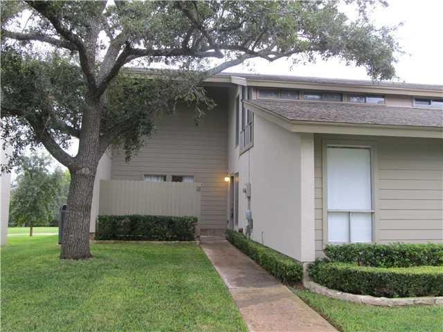 100 Lido Cir D4, Lakeway, TX 78734 (#9247060) :: Carter Fine Homes - Keller Williams NWMC