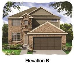 13301 Henneman Dr, Pflugerville, TX 78660 (#9249335) :: Forte Properties