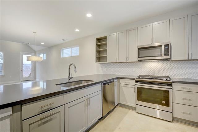 3108 Aldwyche Dr, Austin, TX 78704 (#9254746) :: Forte Properties