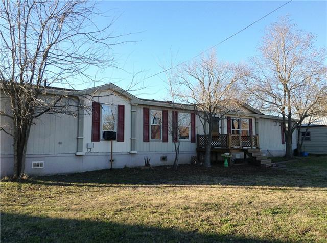 525 S South Chambers St, Giddings, TX 78942 (#9254946) :: Forte Properties