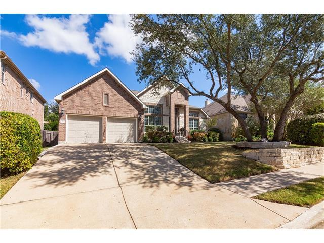 12620 Bright Sky Overlook, Austin, TX 78732 (#9256595) :: TexHomes Realty