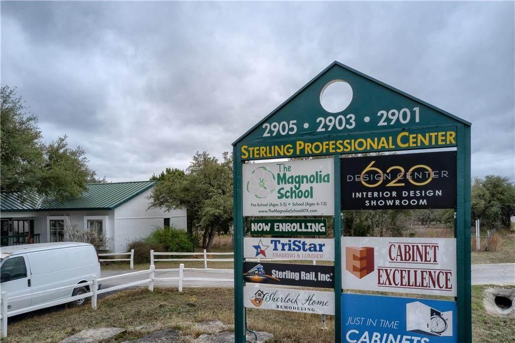 2905 Ranch Road 620 - Photo 1