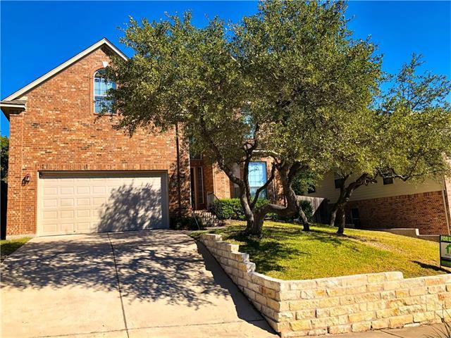 10109 Chestnut Ridge Rd, Austin, TX 78726 (#9265125) :: Magnolia Realty