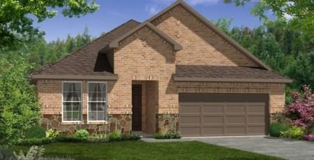 4401 Big Tree Trl, Leander, TX 78641 (#9268152) :: The Gregory Group
