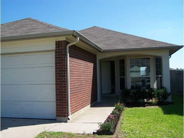16725 Trevin Cv, Manor, TX 78653 (#9277829) :: Kevin White Group
