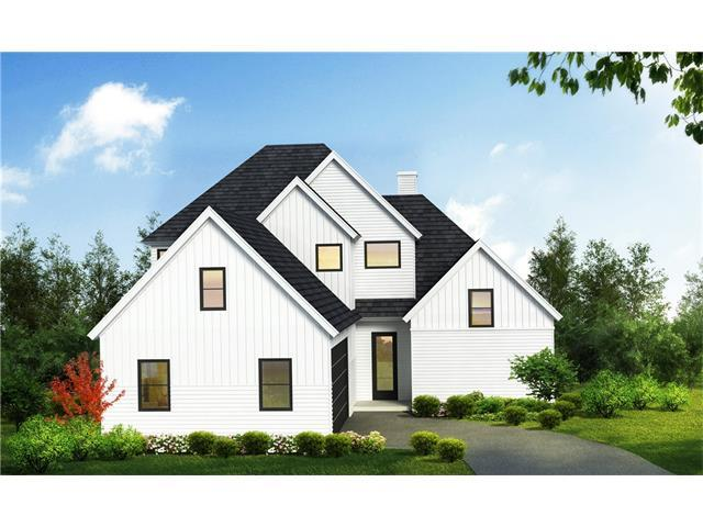 4500 Elana Ct, Austin, TX 78741 (#9279546) :: Papasan Real Estate Team @ Keller Williams Realty