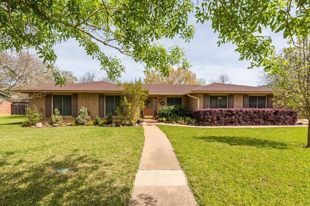 5302 Branding Chase St, Austin, TX 78727 (#9285393) :: Forte Properties