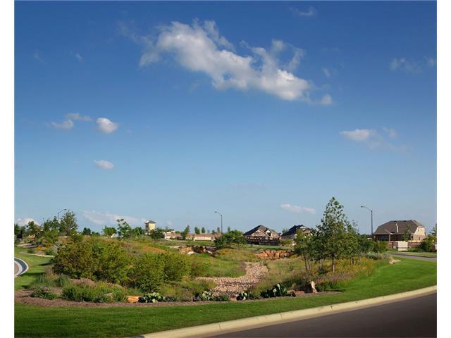 3100 Rabbit Creek Dr, Georgetown, TX 78626 (#9291394) :: Austin Portfolio Real Estate - Keller Williams Luxury Homes - The Bucher Group