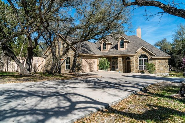 10305 Lake Beach Dr, Dripping Springs, TX 78620 (#9294843) :: Papasan Real Estate Team @ Keller Williams Realty