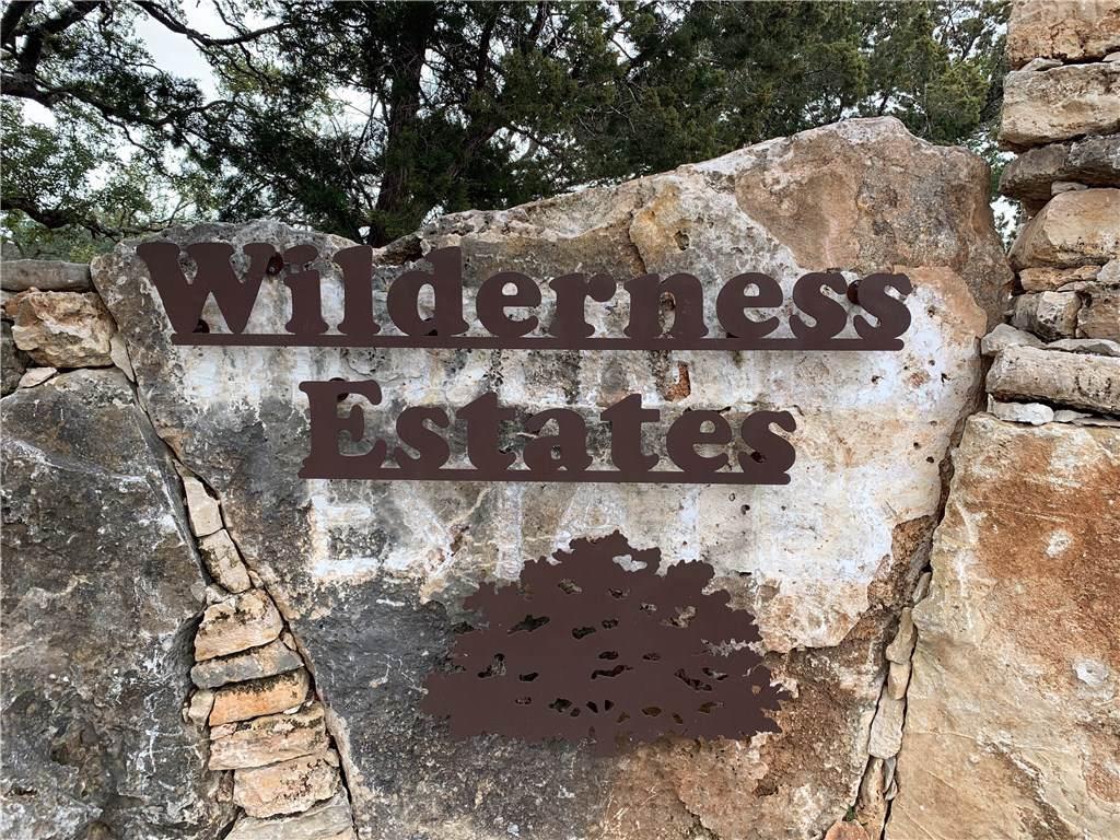101 Wilderness Trl - Photo 1