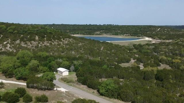 251 Woodhollow Dr, Bertram, TX 78605 (MLS #9304267) :: Vista Real Estate