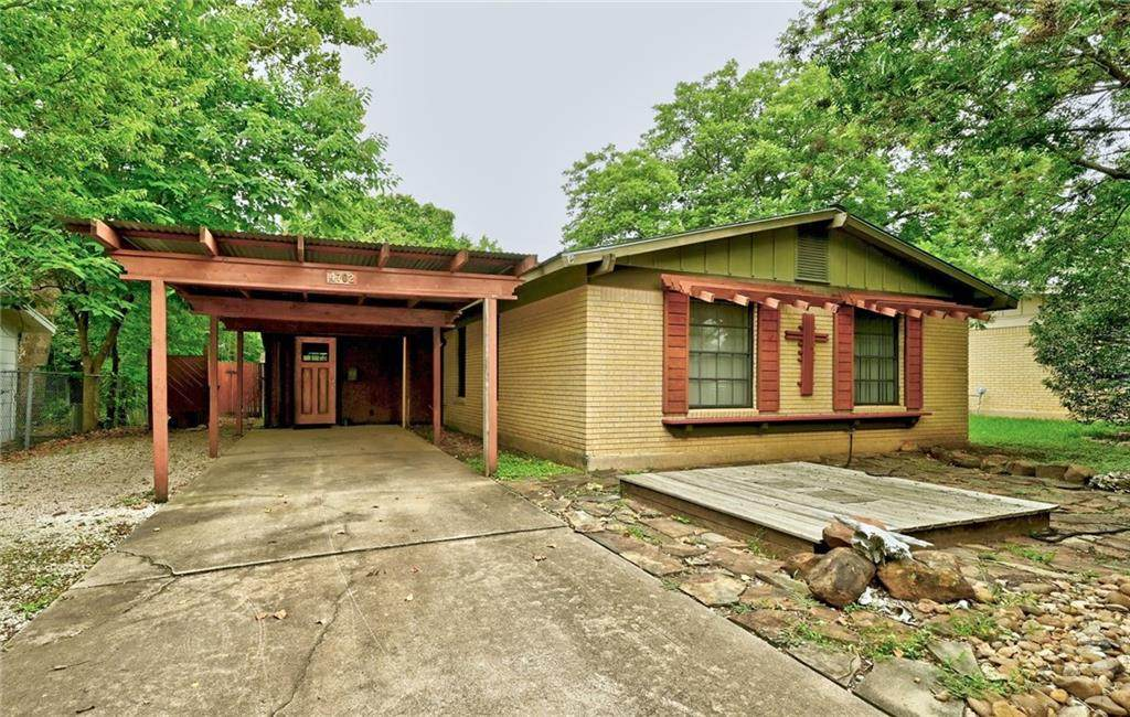 4702 Forest Dr - Photo 1