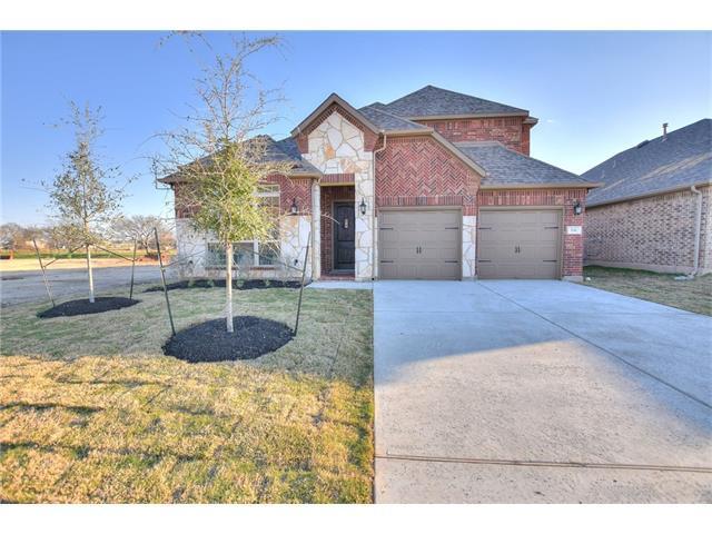 536 Mistflower Springs, Leander, TX 78641 (#9308523) :: Papasan Real Estate Team @ Keller Williams Realty