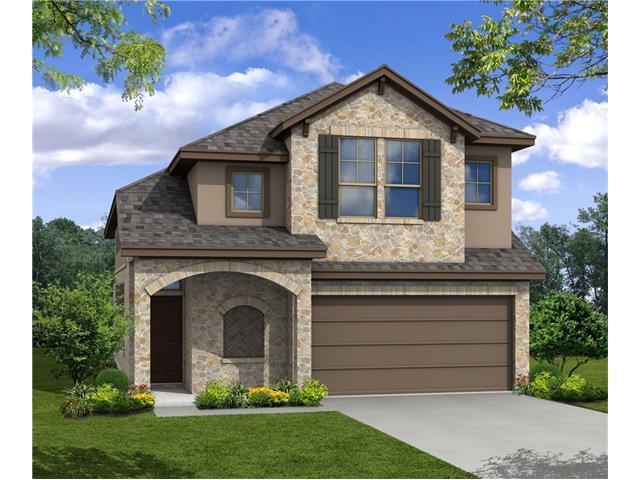 3240 E Whitestone Blvd #81, Cedar Park, TX 78613 (#9314844) :: Magnolia Realty