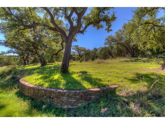 4600 Barton Creek Blvd, Austin, TX 78735 (#9320873) :: Austin Portfolio Real Estate - Keller Williams Luxury Homes - The Bucher Group