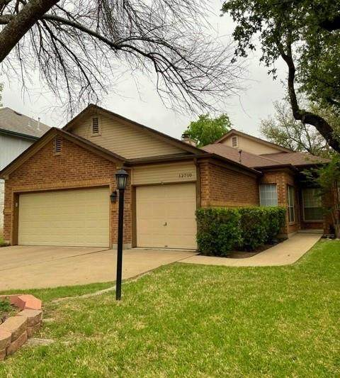 12710 Parkland Dr, Austin, TX 78729 (#9322594) :: R3 Marketing Group