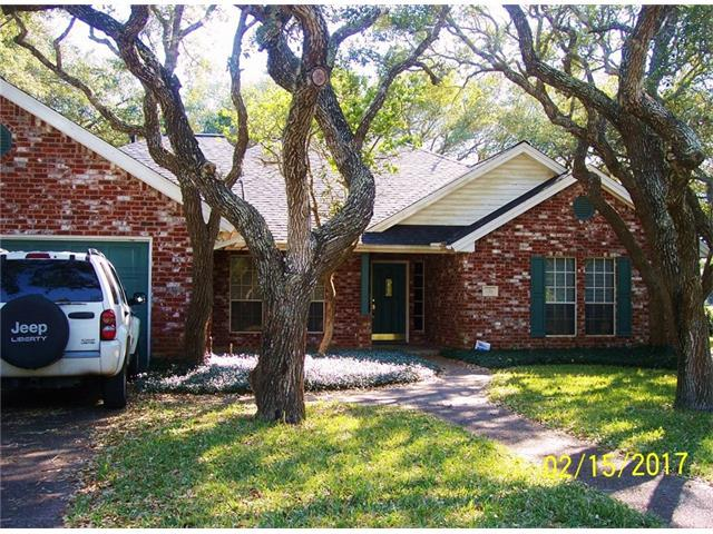 135 Marion Dr, Other, TX 78382 (#9331865) :: Kevin White Group