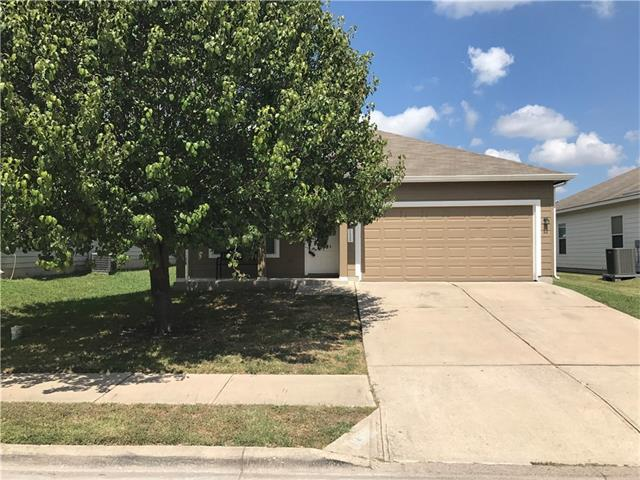 11508 Morgans Point St, Manor, TX 78653 (#9332243) :: Kevin White Group
