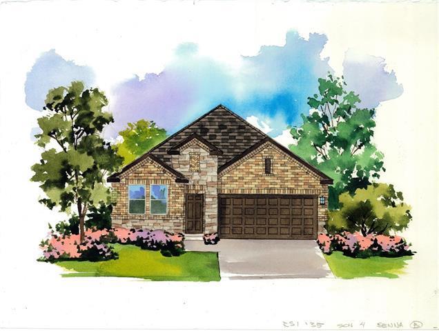 177 Flexus Lane, Liberty Hill, TX 78642 (#9335217) :: Forte Properties