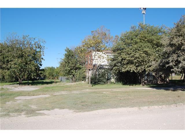 20500 Keilman Ln, Pflugerville, TX 78660 (#9335497) :: RE/MAX Capital City