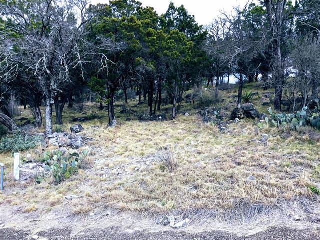 22258 Long Shot, Horseshoe Bay, TX 78657 (#9335547) :: Forte Properties