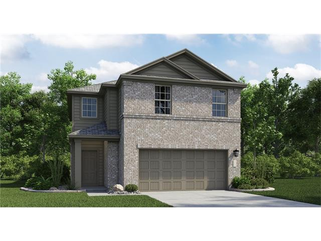 10704 Dimitrios Dr, Austin, TX 78747 (#9336303) :: Forte Properties