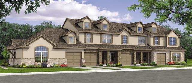 11602 Landseer, Austin, TX 78748 (#9344159) :: Forte Properties