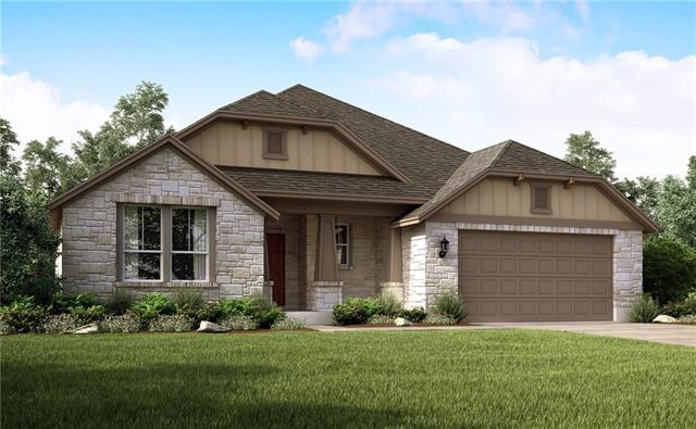 19408 Brusk Ln, Pflugerville, TX 78660 (#9344474) :: Kevin White Group