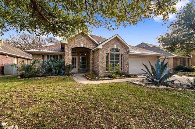 4211 Kingsburg Dr, Round Rock, TX 78681 (#9344761) :: Papasan Real Estate Team @ Keller Williams Realty