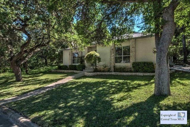 229 Quail Creek Dr, San Marcos, TX 78666 (#9350643) :: Realty Executives - Town & Country