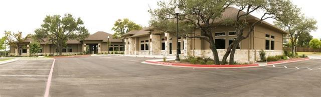 3401 Royal Vista Blvd E, Round Rock, TX 78681 (#9355907) :: Papasan Real Estate Team @ Keller Williams Realty