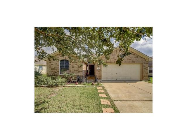 907 Downridge Dr, Leander, TX 78641 (#9357628) :: RE/MAX Capital City