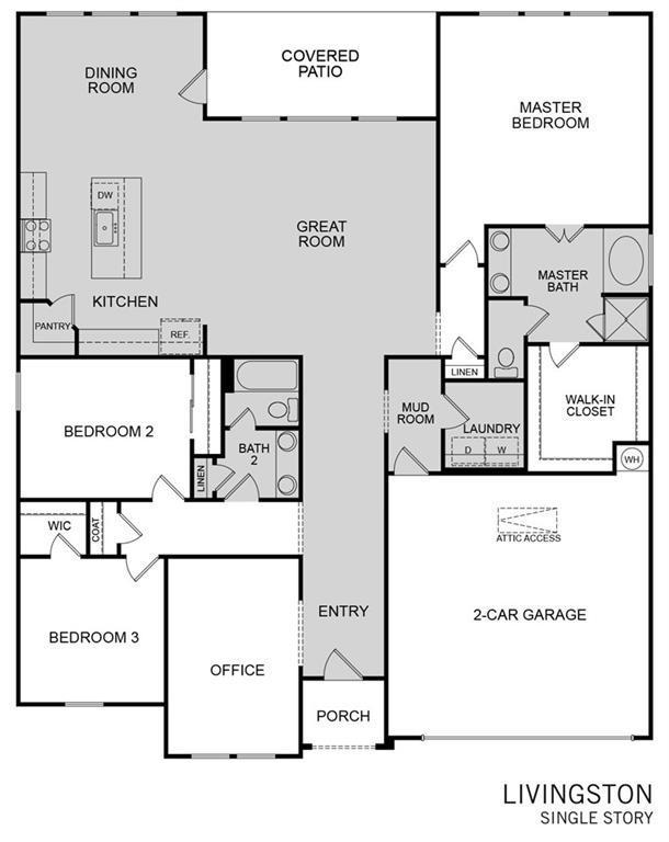 6816 Verona Place, Round Rock, TX 78665 (#9362375) :: 3 Creeks Real Estate