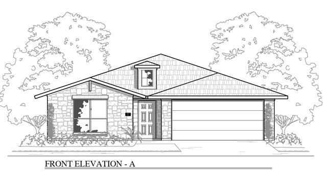 21626 Boggy Ford, Lago Vista, TX 78645 (#9364521) :: Forte Properties