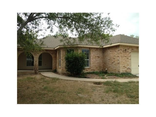 3101 Cutaway Cv, Round Rock, TX 78681 (#9366807) :: The Heyl Group at Keller Williams