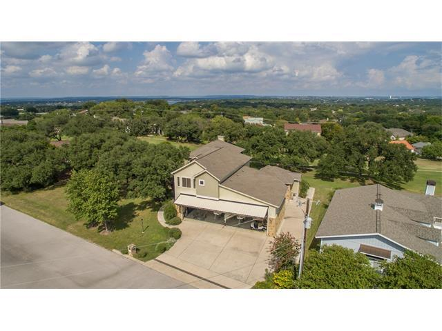 108 Flying Scot St, Lakeway, TX 78734 (#9369183) :: Watters International