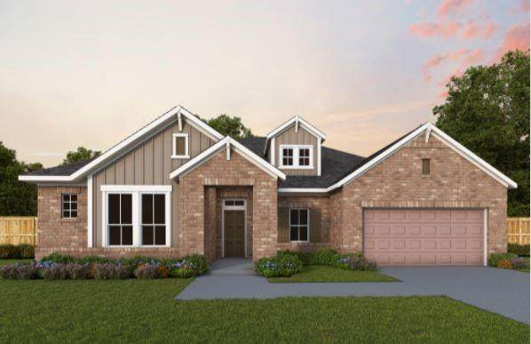 113 Cypress Forest Dr, Kyle, TX 78640 (#9370039) :: Watters International