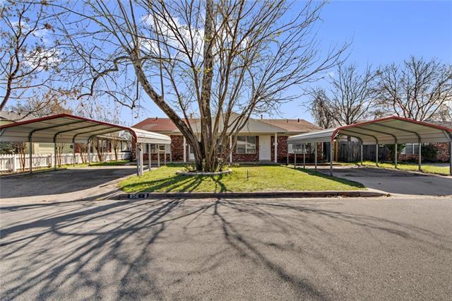 8511 Hathaway Dr, Austin, TX 78757 (#9370196) :: Ben Kinney Real Estate Team