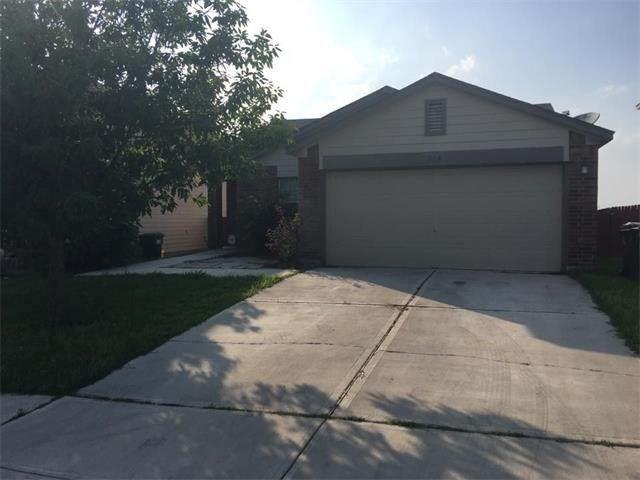 213 Calixto Ct, San Marcos, TX 78666 (#9370498) :: Papasan Real Estate Team @ Keller Williams Realty