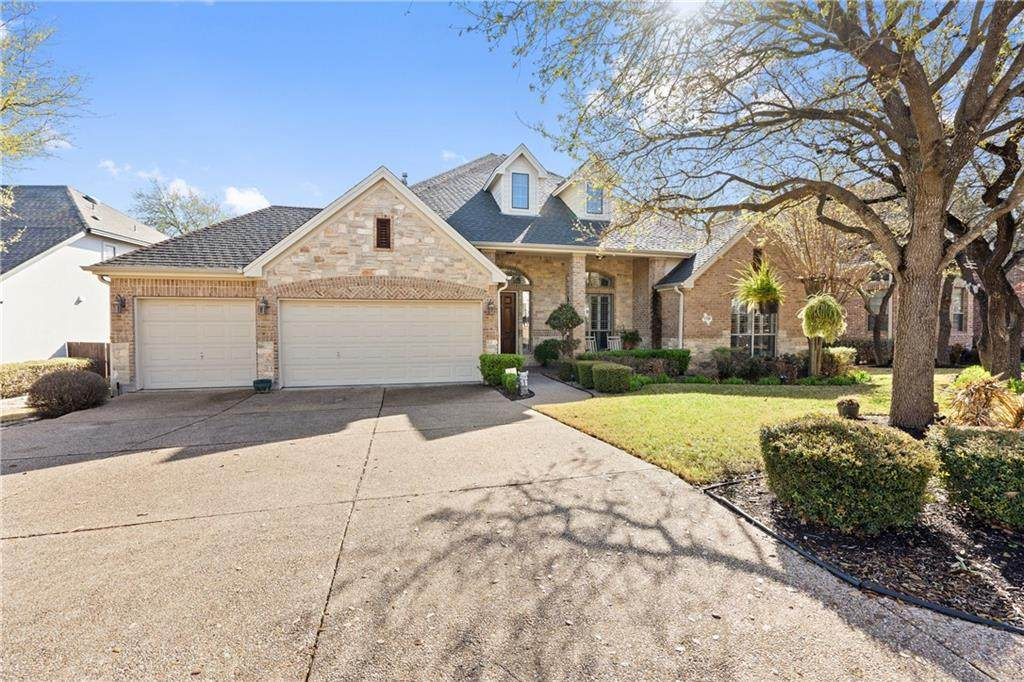 13216 Country Trails Ln - Photo 1