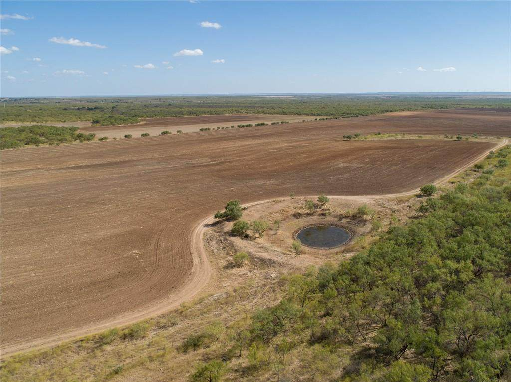 CR 368 Country Rd Rd - Photo 1