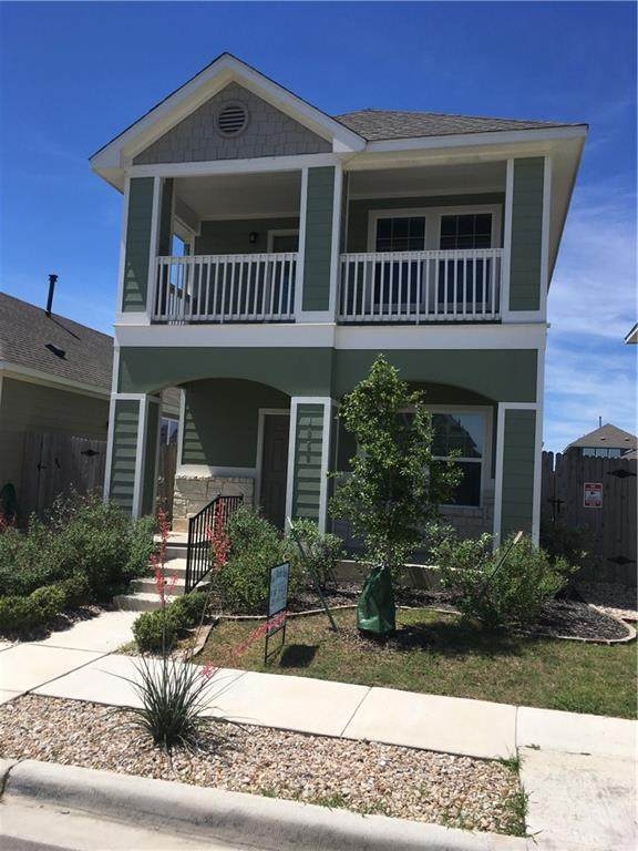 1059 Sand Post Pl, San Marcos, TX 78666 (#9374628) :: 12 Points Group