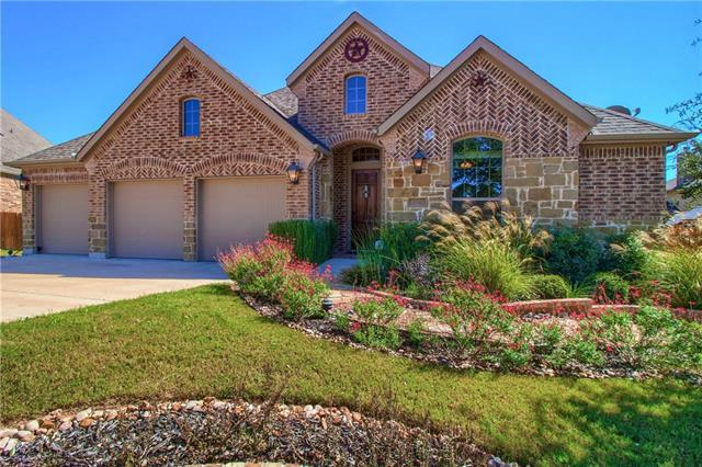 134 Alaina Ct, Austin, TX 78737 (#9376011) :: Ana Luxury Homes