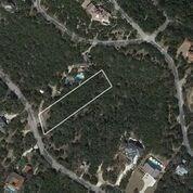 1854 Westlake Dr, Austin, TX 78746 (#9379869) :: Papasan Real Estate Team @ Keller Williams Realty