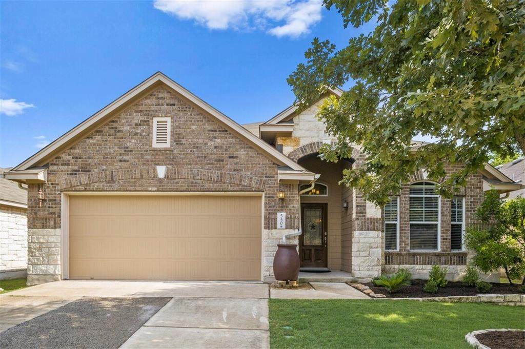 550 Middle Creek Dr - Photo 1