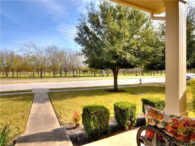 14508A Harris Ridge Blvd, Pflugerville, TX 78660 (#9386375) :: Papasan Real Estate Team @ Keller Williams Realty