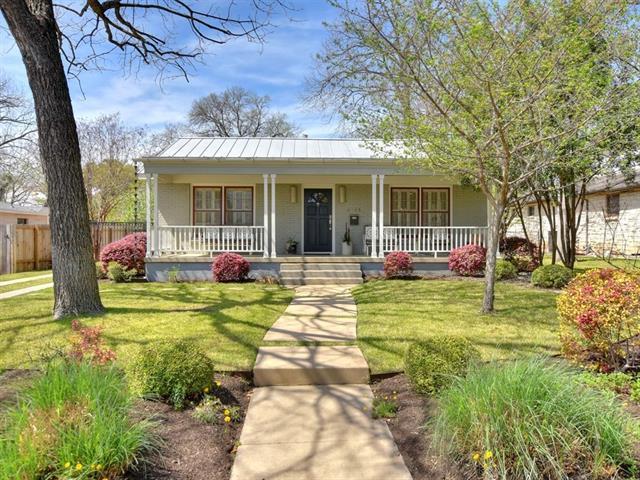 4602 Bull Creek Rd, Austin, TX 78731 (#9387059) :: Ana Luxury Homes
