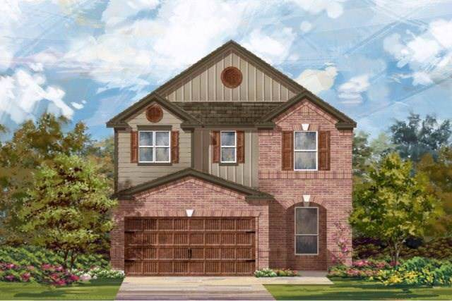 2008 Iron Rail Ter, Pflugerville, TX 78660 (#9387672) :: Douglas Residential