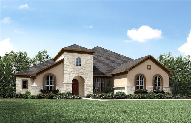 17529 Wildrye Dr, Austin, TX 78738 (#9390563) :: Forte Properties