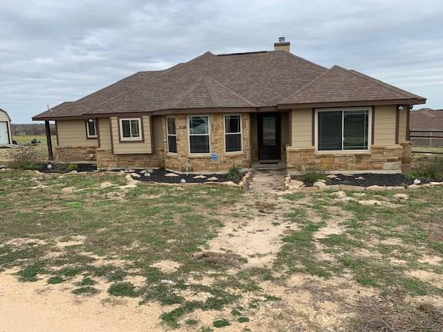 401 Clover Ln, Other, TX 78121 (#9394459) :: 12 Points Group